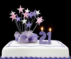 cool cake toppers cool 21st birthday cakes ideas for boys and