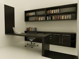 small office decor office decorating ideas for small compartment room using modern
