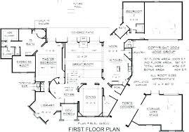 free house blueprint maker blueprint of houses house blueprint maker mind boggling houses