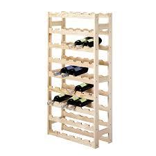 range bouteille ikea cuisine delightful meuble pour cave a vin 4 meuble range bouteille ikea