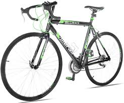 best black friday mountain bike deals merax 21 speed 700c best entry level of road bike racing bicycle