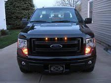 f150 grill lights ebay