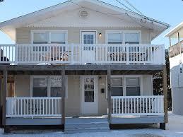 beach haven park vacation home rentals shore beach houses lbi