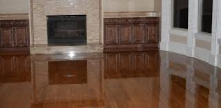 amazing hardwood floors flooring knoxville tn phone number