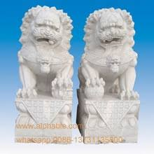 fu dogs for sale fu dog statues fu dog statues suppliers and manufacturers at