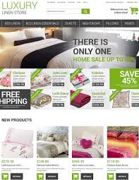 12 powerful ecommerce templates u0026 themes for online home u0026 garden