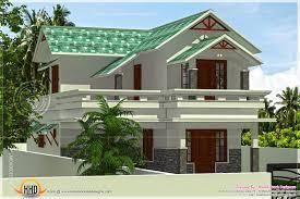 Beautiful Roof Design Plans Home Design Gallery Interior Design