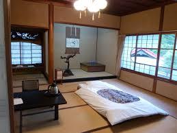 d馗oration japonaise pour chambre source d inspiration chambre japonaise ravizh com