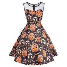 vintage dresses vintage dresses for women vintage style prom dresses vintage