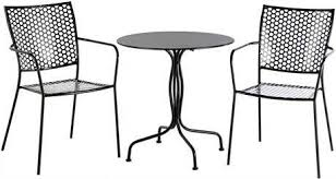Alfresco Home Outdoor Furniture by Italian Style Outdoor Furniture Patioliving