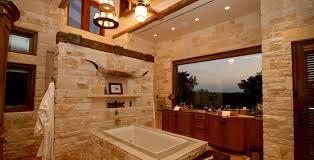 bathroom ideas design 40 spectacular bathroom design ideas decoholic