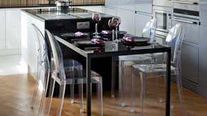 island kitchen chairs amazing high chairs for kitchen island with decoration