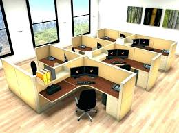 2 person workstation desk 2 person workstation desk wpheroes co