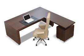 ugap fournitures de bureau bureau de direction plano