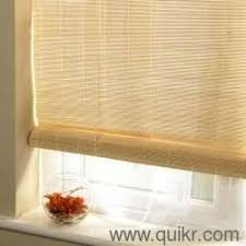Cost Of Blinds Cost Of Bamboo Roller Blinds In Hyderabad And Secunderabad Used
