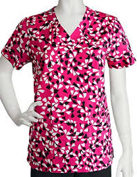 clearance scrubs sale cheap scrub print nursing uniforms