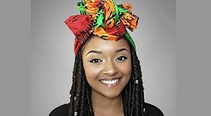 traditional hair accessories the 8 cutest hair accessories for black hair that