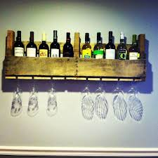 woodwork wine rack plans home made pdf plans