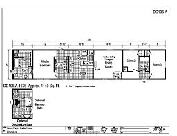 rt 21 homes 14 colony beacon single dd106a
