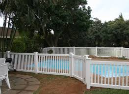 fence best glass pool fencing cost melbourne beautiful pool