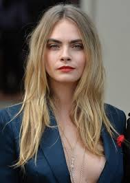 what is the latest hairstyle for 2015 2015 haircuts cara delevingne latest latest hairstyles