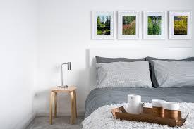 modern bedroom ideas bedroom decoration