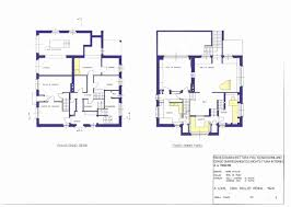 floor plans by address japanese style house plan best of find floor plans by address