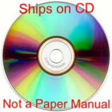 delta planer tp305 instruction manual ebay