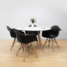 dining table table by type