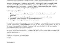 interior designer cover letter 3 tips to write application letter