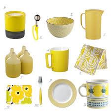 blue and yellow kitchen ideas yellow kitchen accents kenangorgun com
