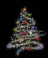 scegli l u0027immagine animata di natale che preferisci christmas