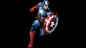 captain america new hd wallpaper captain america civil war 1080p wallpapers 72 images