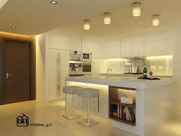 ideas for kitchen lighting 30 beautiful kitchen lighting ideas pictures slodive
