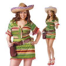 Mexican Woman Halloween Costume Homemade Halloween Costumes Amazing Diy Jellyfish