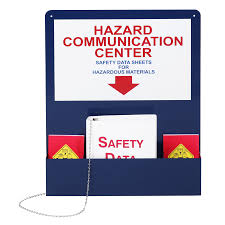 osha inspection audit and safety checklists expert advice