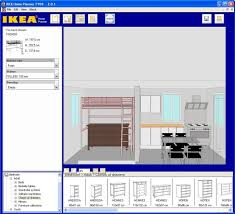 Ikea Home Planner Ikea Home Planner