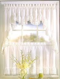 Cape Cod Curtains классические шторы для кухни 9 535x700 102kb шторы