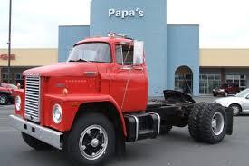 dodge semi trucks mopar truck parts dodge truck photo gallery page 145