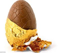 easter eggs the real reason we easter eggs more than regular chocolate