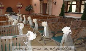 Wedding Decoration Church Ideas by Modern Church Wedding Decoration Modern Church Decorations For