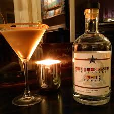 pumpkin martini recipe recipes u2014 oysterville vodka