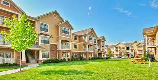 luxury apartments in murfreesboro tn richland falls