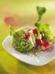 cuisiner fanes de radis beurre composé de fanes de radis les meilleures recettes de