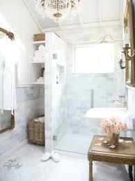 inspired ideas for a vintage bathroom design