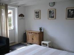 cherbourg chambre d hote la bristellerie maison d hôtes cherbourg chambre d hôtes à