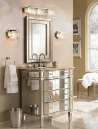 Best Lighting For Bathroom Vanity Bathroom Vanity Light Bathroom Gregorsnell