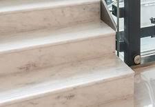 treppen anti rutsch artikel im bodengriff anti rutsch schutz shop bei ebay