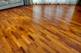 wood floor cleaning refinishing columbus oh 614 626 0979