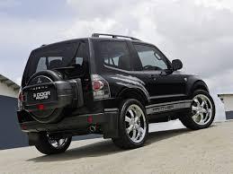 Pajero Wagon Pajero Wheels And Tyres Load Rated Pajero 4x4 Off Road Rims
